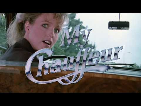My Chaffeur: 1985 Theatrical Trailer (Vinegar Syndrome)