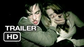 Nonton Grave Encounters 2 Trailer  2012  Horror Movie Hd Film Subtitle Indonesia Streaming Movie Download