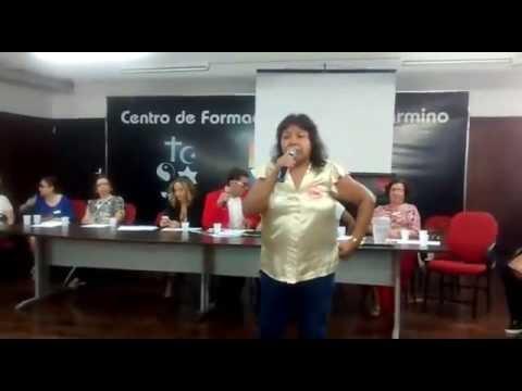 Reunião Conjunta dos Conselhos de Direitos Vinculado na Luta Contra a Extinção da Secretaria de Estado de Assistência Social de Direitos Humanos