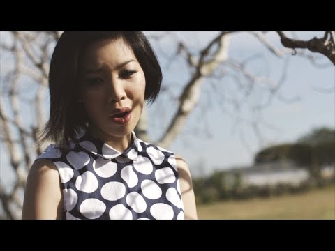 Sarah Cheng-De Winne 郑雪梅 - Diagonal Rain ft. ShiGGa Shay (Official MV)