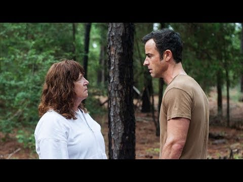 The Leftovers Season 2 Episode 7 Review-A Most Powerful Adversary