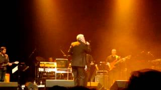 Ebi&Shadmehr - Live In Concert 2013 Montreal