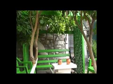 Vídeo de Nasho Vruho Hotel and Guesthouse
