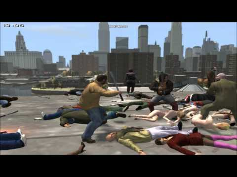 Def Jam Fight For New York 2