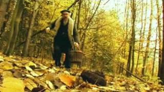 Video Dědeček
