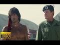 Rambo First Blood 2 1985  Ending Scene 1080p FULL HD waptubes