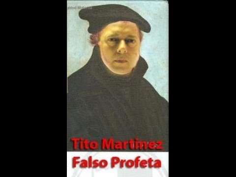 Nueva Replica Sobre Pablo de Tarso la 3 entre Camilo Navarro y Tito Martinez lee o descarga esta Replica de Camilo.