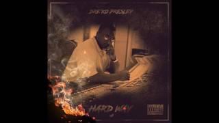 "Video Dre'ko Presley ""Dope Man"" Audio By @Wikidfilms_lugga MP3, 3GP, MP4, WEBM, AVI, FLV Oktober 2018"