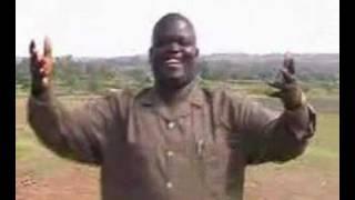 Download Lagu Kenyan Catholic Music Mp3