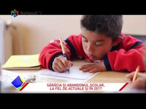 Si eu m-am nascut in Romania - 23 sept 2017