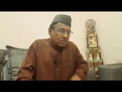 Video Dagdu todi ke jaani Narendra singh negi new song download in MP3, 3GP, MP4, WEBM, AVI, FLV January 2017