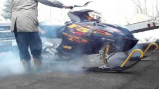 7. 2004 f5 firecat sno pro