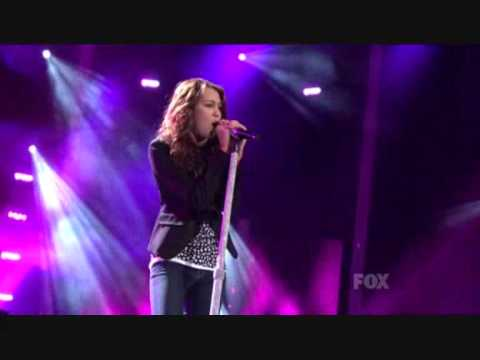 Tekst piosenki Hannah Montana - Good and Broken po polsku