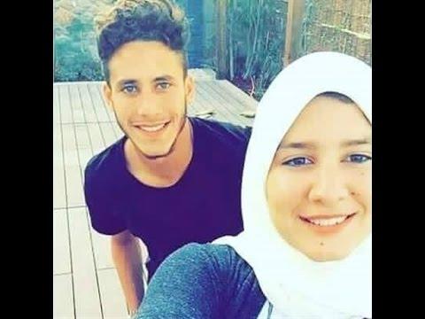 إكرامي يقلد طريقة رمضان صبحي في التقدم للزواج من ابنته