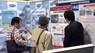 【アゴラ2014 サイエンスアゴラ賞】日本が資源大国!! 海水からリチウム資源回収の最前線!