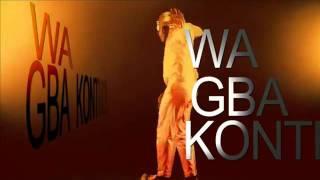 Download Lagu W4 KONTROL OFFICIAL VIDEO Mp3