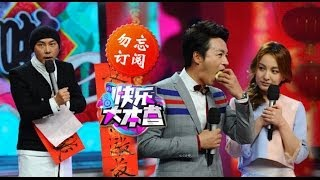 Nonton                Happycamp                                                                           1080p   20140201 Film Subtitle Indonesia Streaming Movie Download