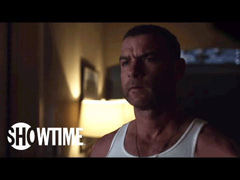 Ray Donovan 4.03 (Clip 'Intruder')