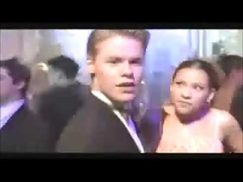 THE SAVE LAST DANCE FOR ME MICHAEL BUBLÉ, QUEER AS FOLK