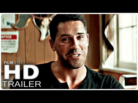 THE DEBT COLLECTOR 2 Trailer (2020)