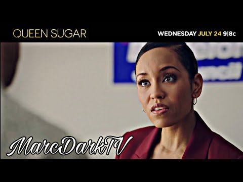 Queen Sugar Season 4 Episode 6 What To Expect!!!