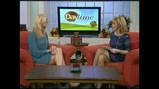 2013 Top Travel Destinations - Daytime TV Show