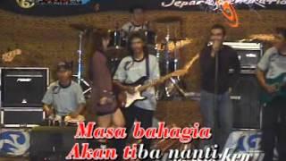 "Video ""OM.TROMIC'S"" - JATUH CINTA - EVA AQWEILA LIVE IN TROSO 22/02/2011 MP3, 3GP, MP4, WEBM, AVI, FLV Juli 2018"