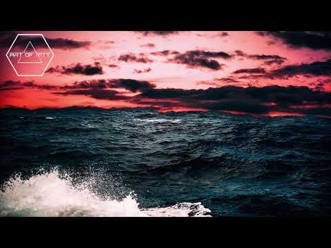 Francesco Bove - The Past [Melodic Techno House Mix]