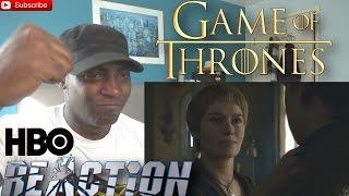 Checkout HBO Game of Thrones Season 6: Trailer #2 REACTION! premieres April 24th at 9PM. Original Video: https://www.youtube.com/watch?v=EI0ib1NErqg https://...
