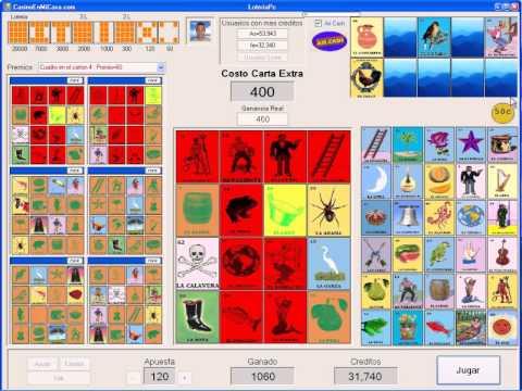 Información sobre el extractor de alimentos del book of ra slot machine jogar garito de juegos de azar, pedido, venta, comercio