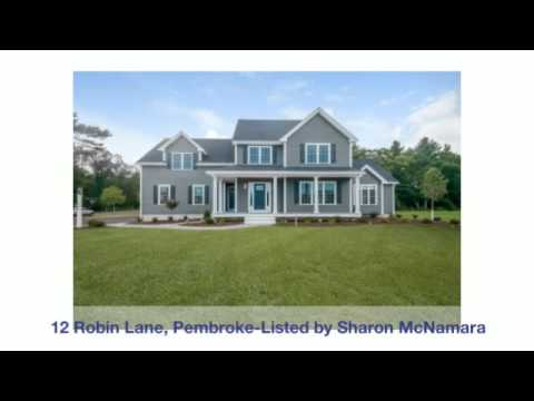 Open Houses October 3rd & 4th