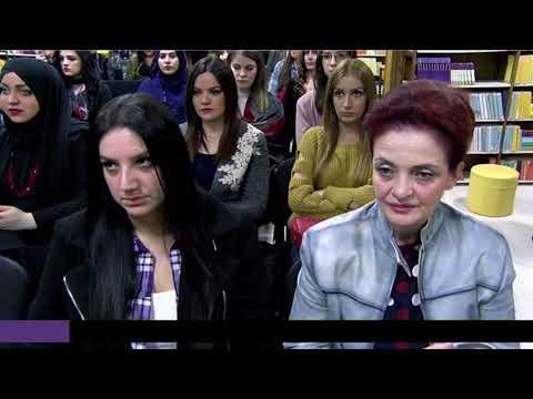 """PROMOCIJA KNJIGE PETRA JEKNIĆA """"MEMENTO MORI"""""""