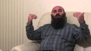 Adem Jashari - Hoxhë Bekir Halimi (Këndi)
