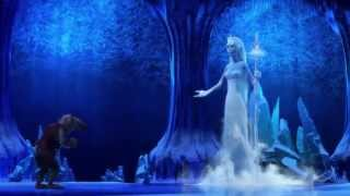 Nonton The Snow Queen   Clip   Queen S Orders Film Subtitle Indonesia Streaming Movie Download