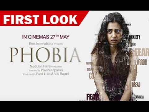 Phobia-First-Look-Feat-Radhika-Apte-Trailer-Teaser-Motion-Poster