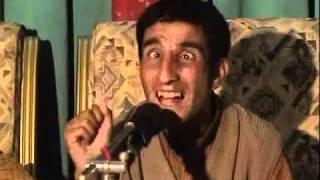 Agha Baheshti And Abbas Anand Musical at Gilgit Part 007 - mqdefault