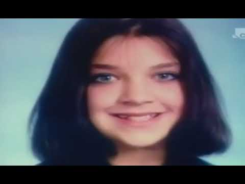 American Justice WBill Kurtis  A Murder before Homecoming  FULL EPISODE