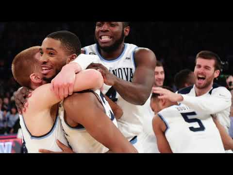 March Madness 2018: Key games that will impact the Final Four
