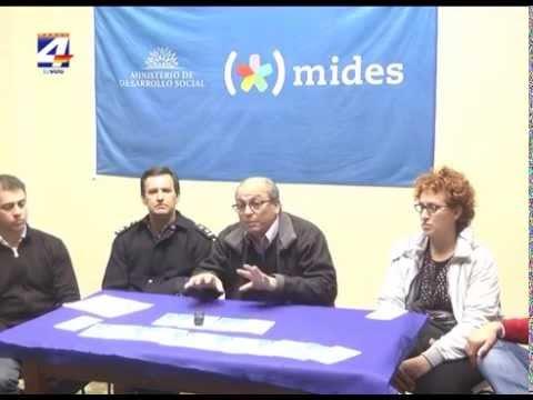 Junta Departamental de Drogas estimula a jóvenes en deportes y educación