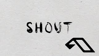 Download Lagu Grum - Shout Mp3