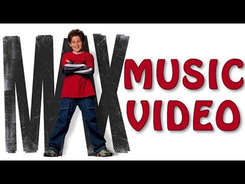 Max Keeble's Big Move (2001) Music Video