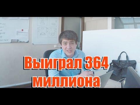 3d открытка с др своими руками