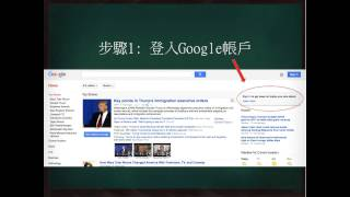 善用Google News 跟進美股更容易