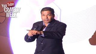 Video Nitin Gupta (Rivaldo) on 2G, CWG and Madam G MP3, 3GP, MP4, WEBM, AVI, FLV November 2017