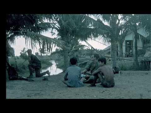 Vietnam Slideshow 1