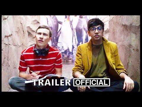 Atypical Season 3 Movie Trailer (2019) | Comedy Movie