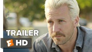 Misfortune Official Trailer 1 (2016) - Desmond Devenish, Xander Bailey Movie HD by Movieclips Film Festivals & Indie Films