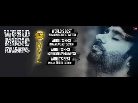 BABBU MAAN World Music award new Punjabi song 2015
