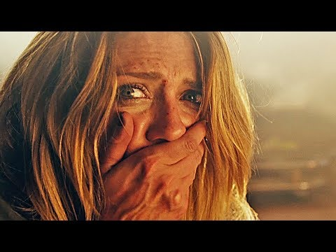 The Toybox | Official Trailer (2018)