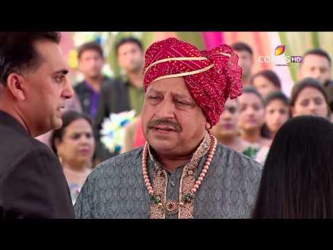 Video Balika Vadhu - बालिका वधु - 11th April 2014 - Full Episode (HD) download in MP3, 3GP, MP4, WEBM, AVI, FLV January 2017